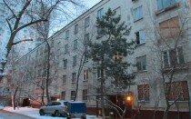 Новый закон о принудительном переселении с пятиэтажек