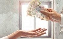 Как разумно использовать ссуды до зарплаты?