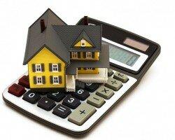 Закон позволяющий пересматривать кадастровую оценку недвижимости