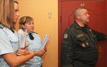 Виновные в незаконной перепланировке граждане могут лишиться своих квартир