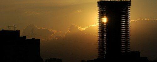 Риски покупки квартиры в новостройке